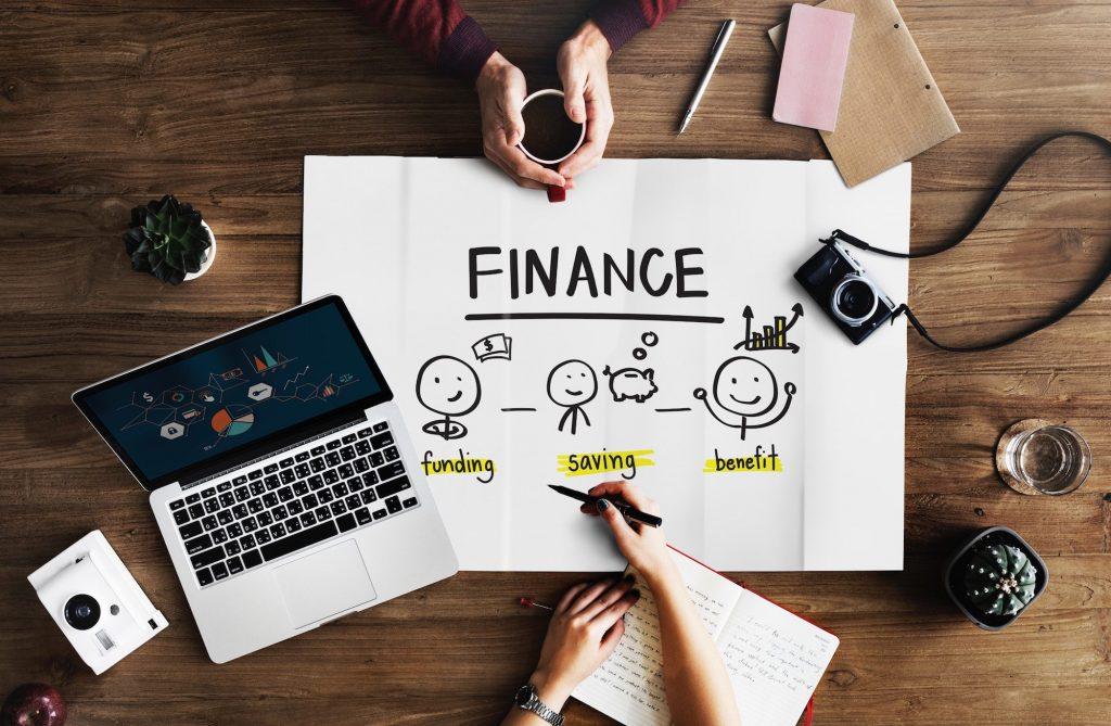 finance-overhead